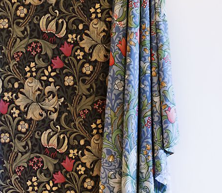 https://www.latelierdedecoration.com/wp-content/uploads/2016/05/william-morris-qui-fit-eclore-la-beaute-dans-l-angleterre-victorienneM62514.jpg